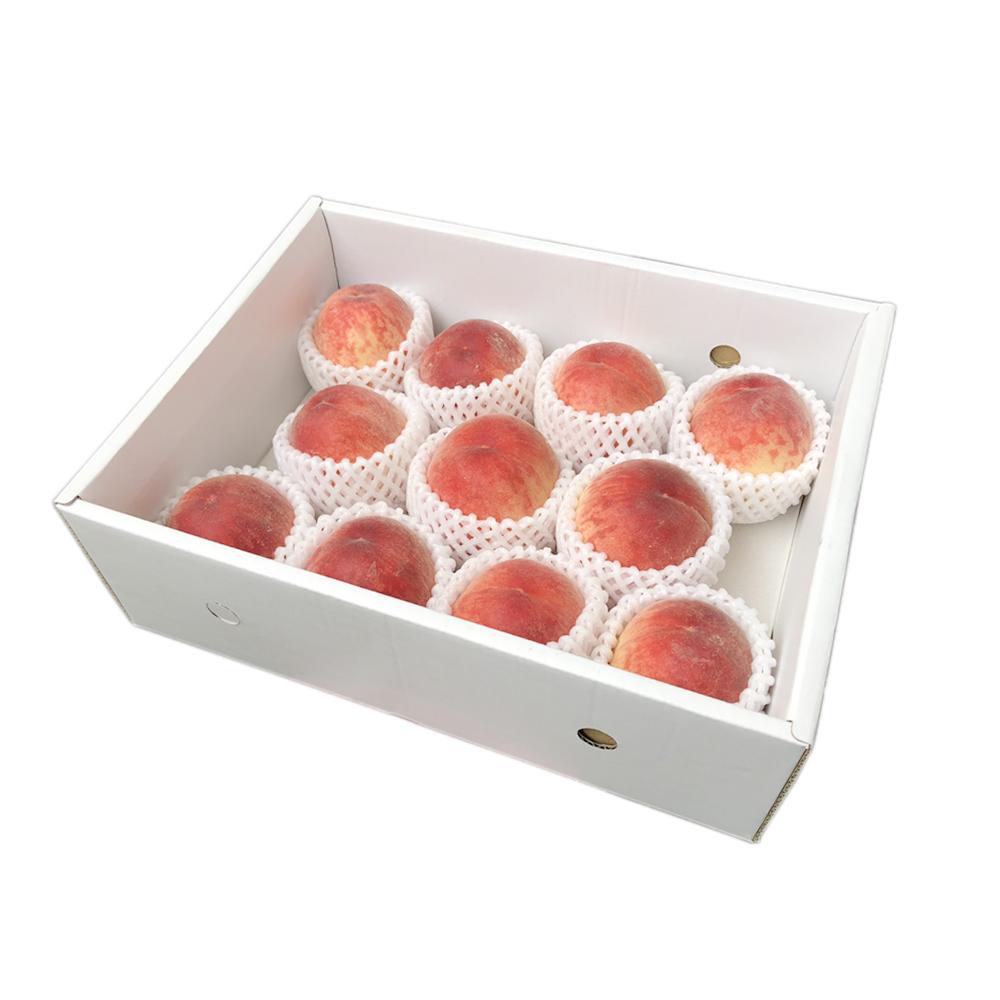 peach-3-1T