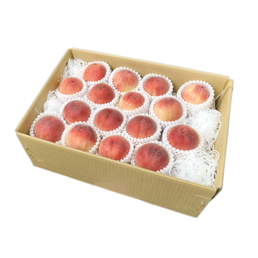 peach-5-1A