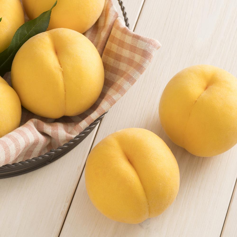 peach-3-1AG